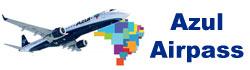 azul-airpass-250wide