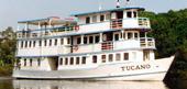 tucano-starboard170x80