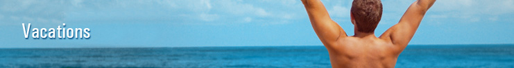 banner_vacations