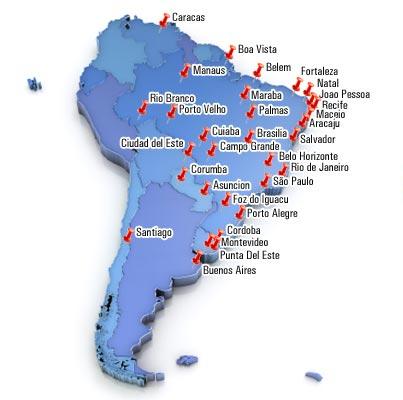 mapa_airamerica_tam
