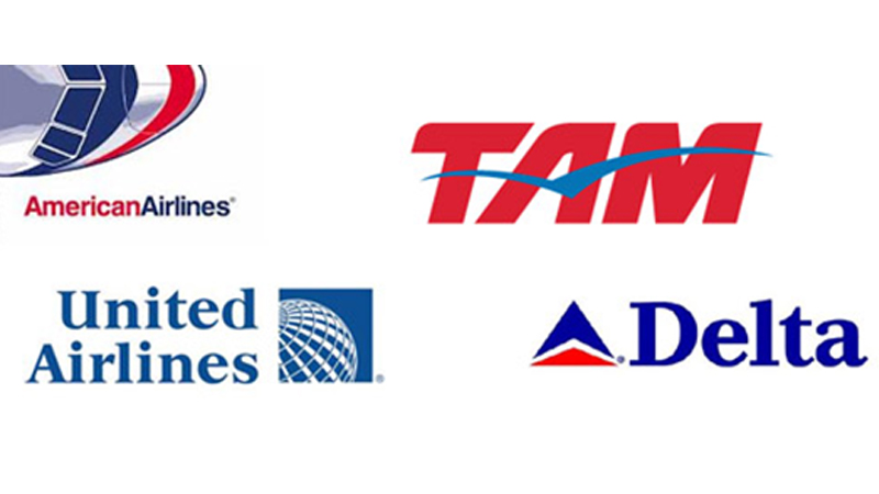 airlines800x450