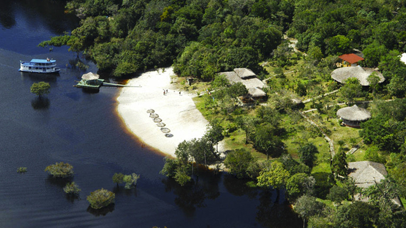 Amazon-Ecopark-Jungle-Lodge
