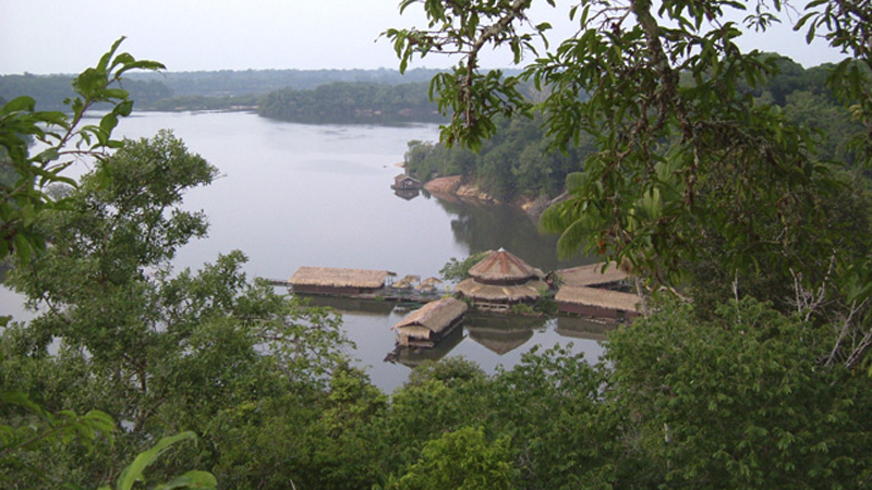 amazon_eco_lodge