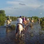 xaraes_horseback