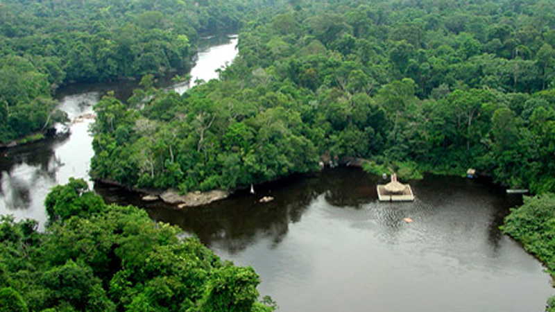 cristalino_jungle_lodge