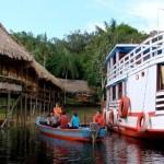 tariri-lodge_boat