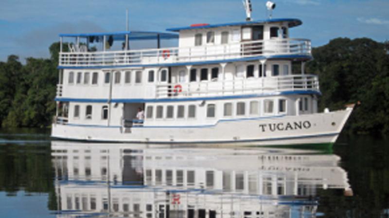 tucano-5a-large