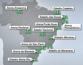 stadium_grid4
