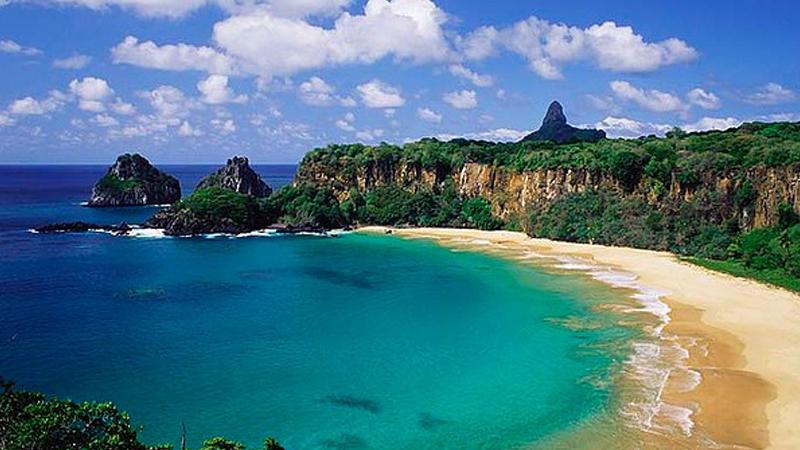 art-Worlds-best-beach-Pernambuco