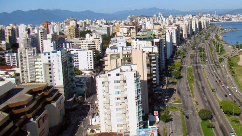 beiramar-norte-avenue