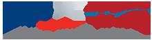 lan-tam-main-logo