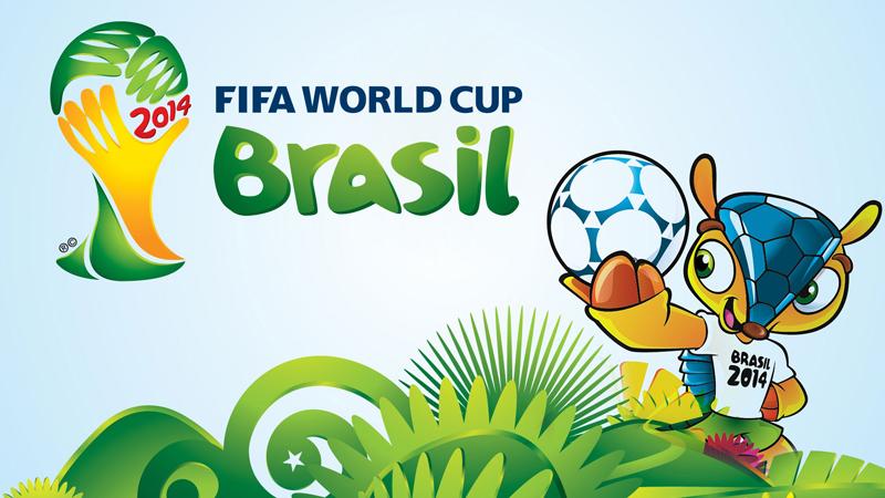 FIFA-world-cup-Mascot