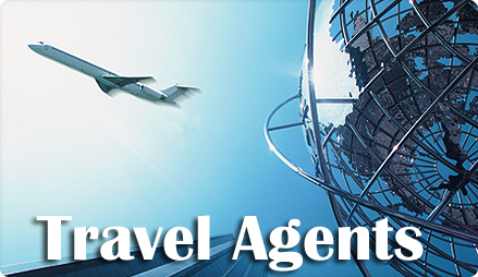 Why you need a travel agent