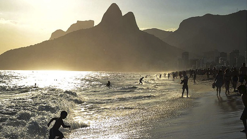 140728180702-city-beaches-6-ipanema-horizontal-gallery