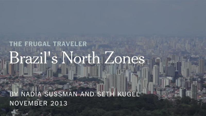 brazils-north-zone