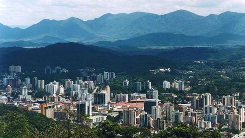 Joinville Santa Catarina fonte: www.brol.com
