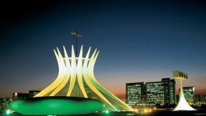 Brasilia-153