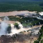 Iguazu-Falls-aerial