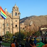 Rainbow_flag_Cusco