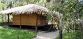 anavilhanas-cabin-170x80