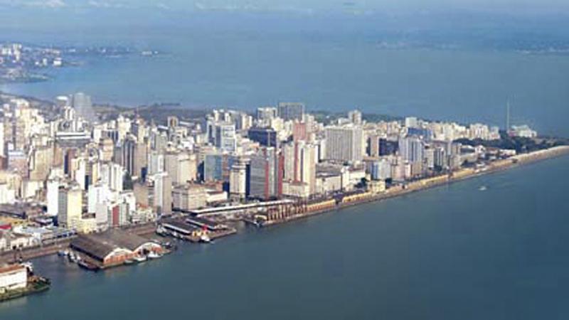 fotos-da-cidade-de-porto-alegre-5
