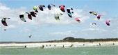kite-170x80