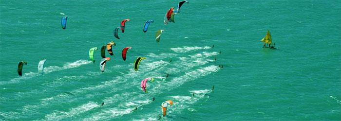 kite-cumbuco
