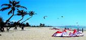 kite2-170x80