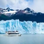 Perito-Moreno-Glacier-Boat-Tour-670x446
