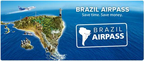 brazil-airpass