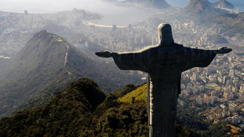 n-BRAZIL-large570