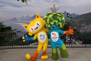 rio-brazil-olympic-mascots-sm