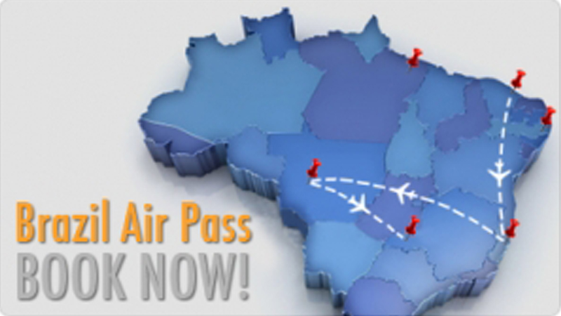 airpass_sm-800x450