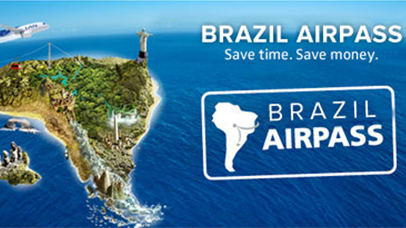 brazil-airpass