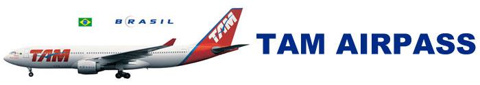 TAMAIRPASS1
