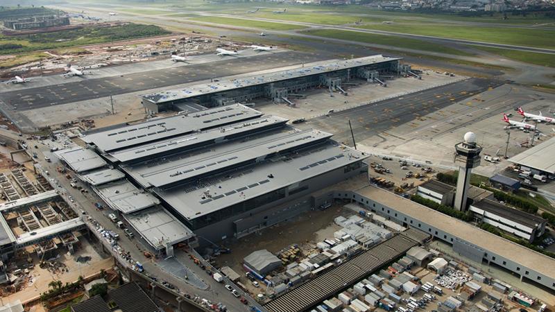 brazil-new-terminal