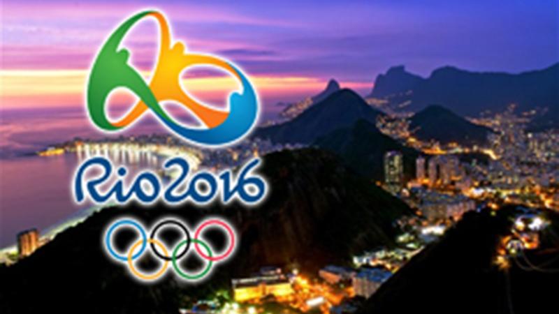Olympics-Rio-de-Janeiro
