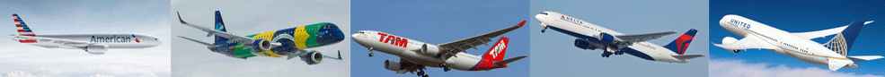 airlines-to-brazil-1000px