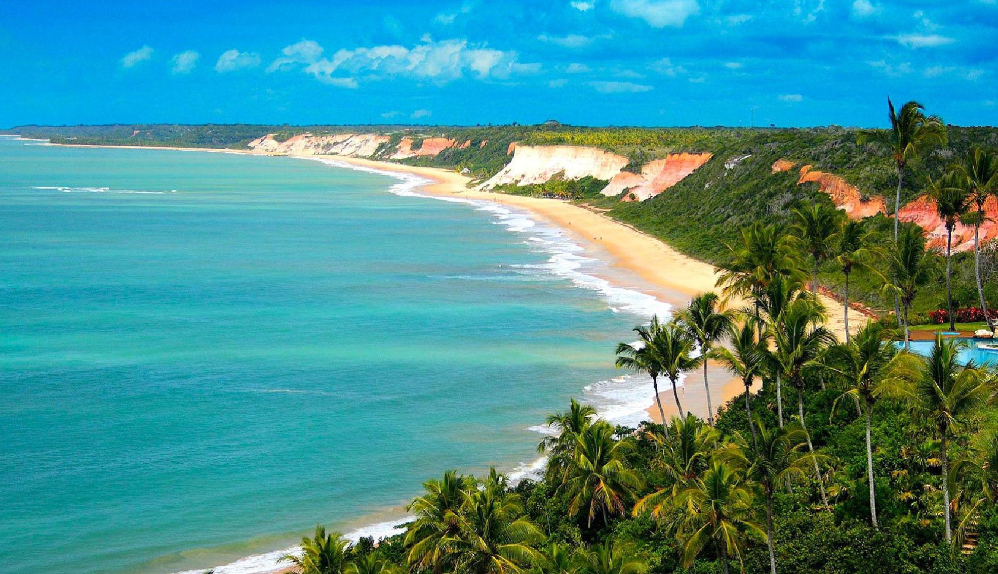 Bahia Lover Salvador Porto Seguro And Trancoso Brol Com