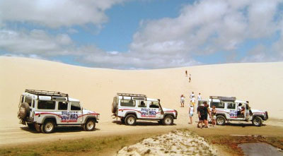 jeep-dunas