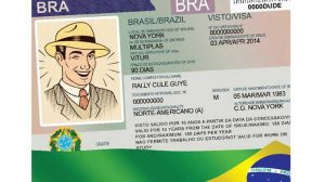 getting-brazilian-visa-in-buenos-aires