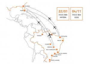 gol-new-routes