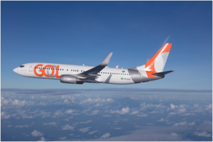 online store b25fc 71387 GOL Brazilian Airlines announced four new daily flights connecting the  cities of Brasilia and Fortaleza in Brazil to Miami and Orlando in the  United States.