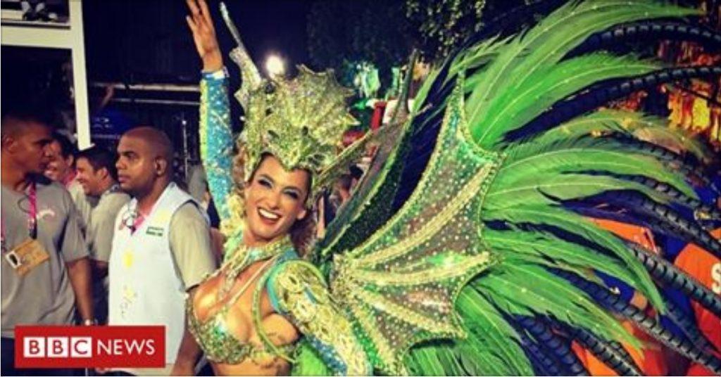 uk-carnaval