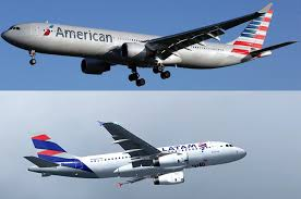 aa-and-latam
