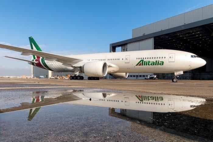 Alitalia, airplane, airlines, azul, travel, tickets