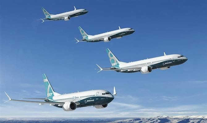 boeing, embraer, deal, airplanes, airlines, flights