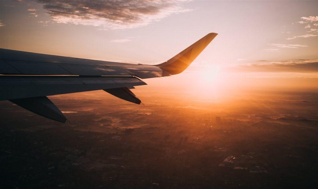 international, flights, brazil, agenda, airlines