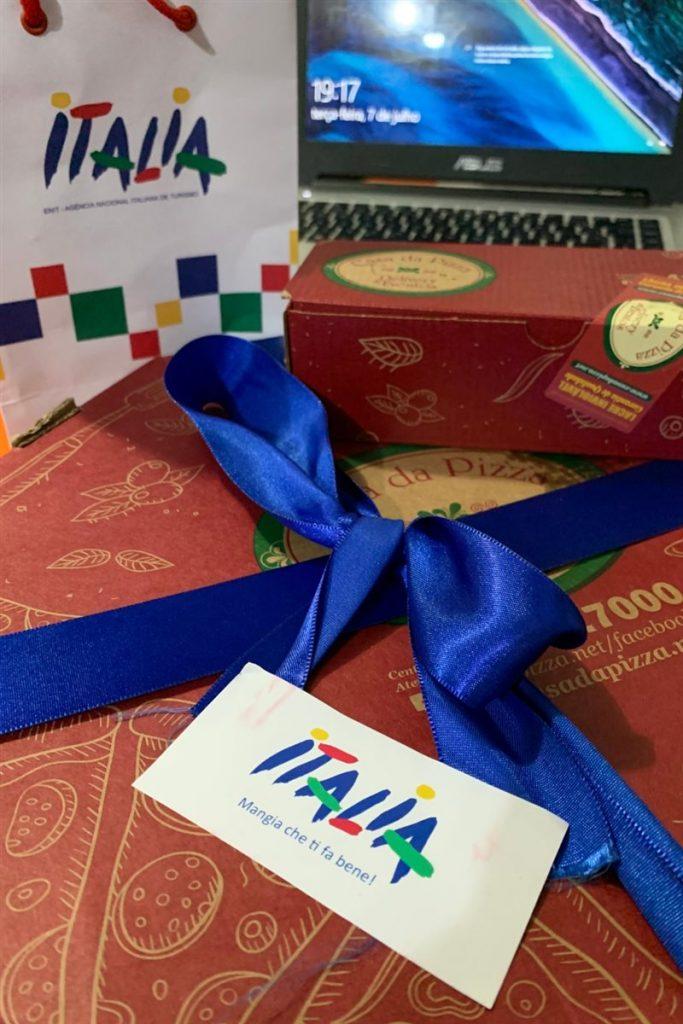 alitalia, flights, brazil, august