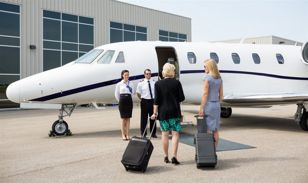 rental, aerial, taxi, air taxi, company, solutions, transport